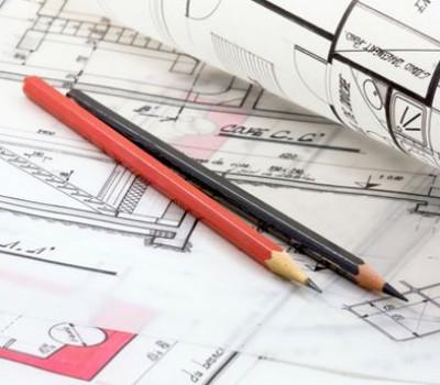 constructieberekeningen bureau